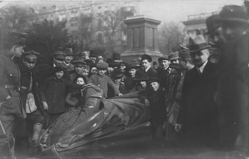 Fotopolska_191055