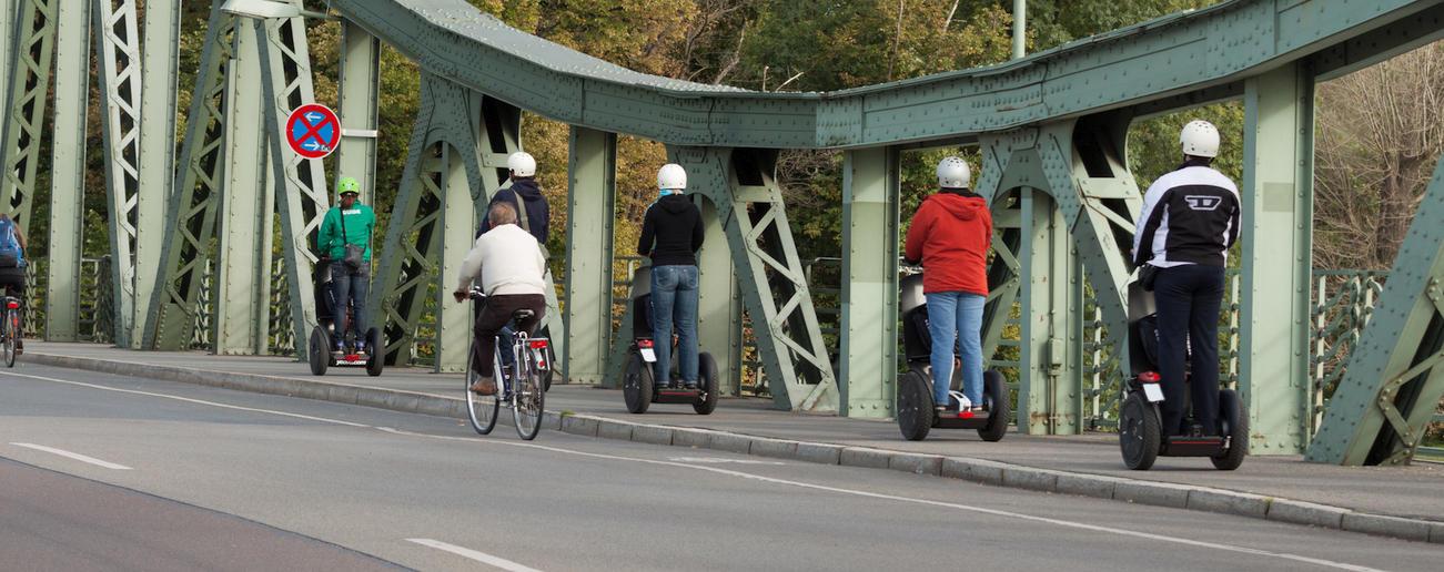 Poznan-Segway-Tour-Banner