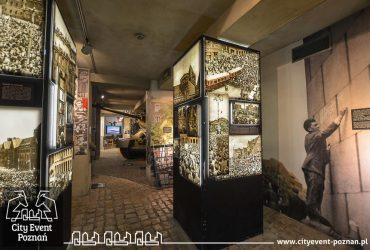 Muzeum Czerwca 56 Poznań